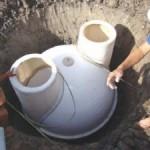 KH. biogas xo dua