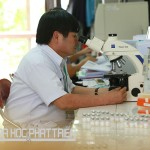 trinh-dinh-thau-vacxin-phong-benh-tai-xanh