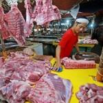 5832_gen4-wet-market-meat-michaelvarcas_2018-09-02_22-31-27